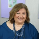 Foto perfil de Silvia Mongelós
