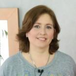 Foto de perfil de Verónica Stiglich