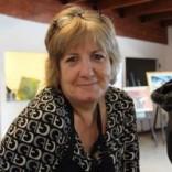 Foto de perfil de Yollie Schaefer