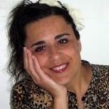 Foto perfil de Adriana Santos Esteban