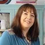 Foto de perfil de Karina Cardozo