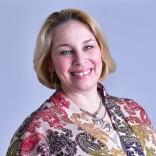 Foto de perfil de Analía Eugenia Gutierrez