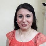 Foto perfil de Gabriela Rosignuolo