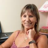 Foto de perfil de Cristina Alonso de Esperante