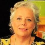 Foto perfil de Mabel Blanco