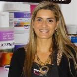 Foto de perfil de Martha Cacacio