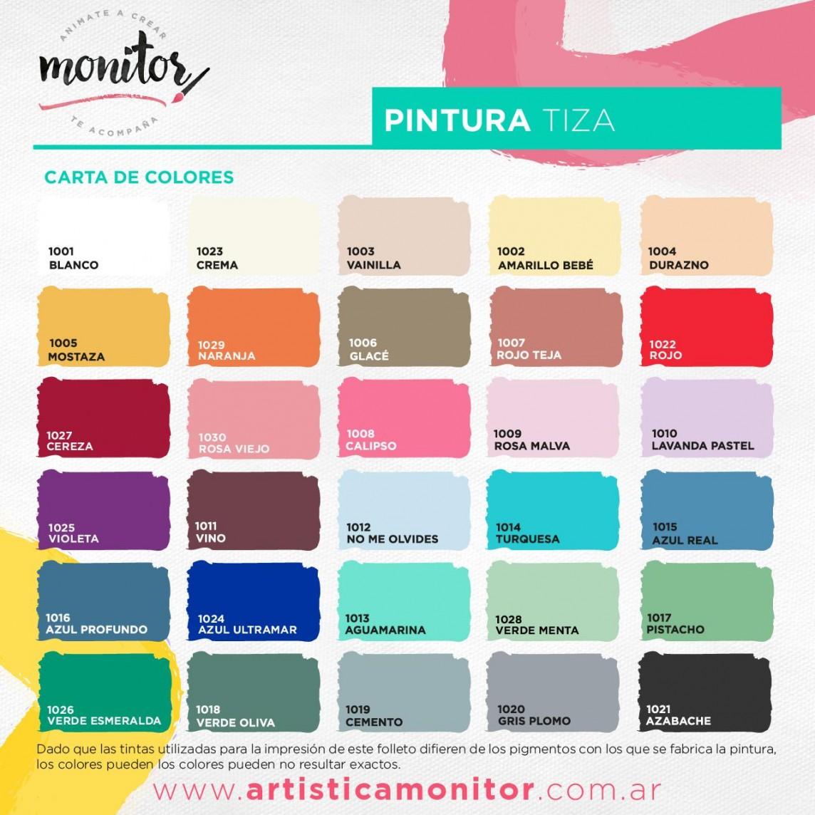 Ver colores de pinturas ver colores de pinturas with ver - Ver colores de pintura ...